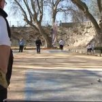 ブール・リヨネーズとも呼ばれるフランスやイタリアで盛んな球技【スポールブール】のルール、費用、必要な道具など
