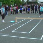 木製の「ラケット」と「ネット」で行うテニスと卓球に似た球技【パンポン】のルール、費用、必要な道具など