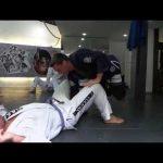 ブラジルに移民した日本人柔道家・前田光世発祥による【ブラジリアン柔術】のルール、費用、必要な道具など