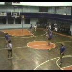 バスケットボールに似た球技で、団体競技【セストボール】のルール、費用、必要な道具など