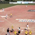 野球がフィンランドにおいて変化したものである【ペサパッロ】のルール、費用、必要な道具など