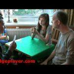ポーカー、ジン・ラミーと並ぶ世界三大カードゲームの一つ【コントラクトブリッジ】のルール、費用、必要な道具など