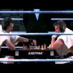 チェスとボクシングを混合させたスポーツ【チェスボクシング】のルール、費用、必要な道具など