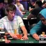 コントラクトブリッジ、ジン・ラミーと並ぶ世界三大カードゲームの一つ【ポーカー】のルール、費用、必要な道具など