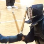 旧日本軍において訓練されていた短剣術を、太平洋戦争後に競技武道化したものである【短剣道】のルール、費用、必要な道具など