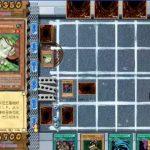 高橋和希の漫画『遊☆戯☆王』などに登場する架空のカードゲームをモチーフにした【遊戯王カードゲーム】のルール、費用、必要な道具など