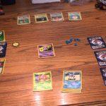 『ポケットモンスター』シリーズ内でのポケモンバトルを再現したカードゲーム【ポケモンカードゲーム】のルール、費用、必要な道具など