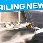 帆の表面を流れる風による揚力を動力として水上を滑走すること又はその技術を競う【セーリング】のルール、費用、必要な道具など