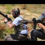 銃や大砲、または弓によって銃弾、砲弾、矢を的に向けて放つことを指す【射撃】のルール、費用、必要な道具など
