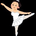 【スポーツ体験談】優雅じゃない?!クラシックバレエの魅力と過酷さ