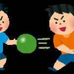 【スポーツ口コミ】子供にスポーツをさせたいと思っているママ必見!こんなスポーツチームも存在する!