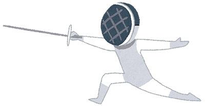 olympic10_fencing