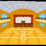 【スポーツ口コミ】福岡市南区生まれのスポーツ「バスタボー」。ぜひやってみませんか?