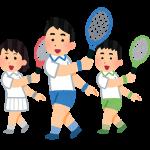 【スポーツ口コミ】スリータッチとは子供からお年寄りまで楽しめるスポーツ