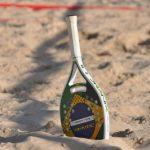 【スポーツ体験談】まだマイナーなビーチテニスをしてみました