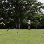 【スポーツ体験談】ゲートボールの醍醐味とは?