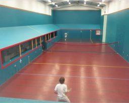 中世ヨーロッパで成立したテニスの先駆となったスポーツ【リアルテニス(ジュ・ド・ポーム)】のルール、費用、必要な道具など
