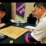 日本では「中国将棋」などといわれる【シャンチー】のルール、費用、必要な道具など