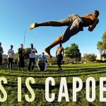 ブラジルの奴隷達が練習していた格闘技と音楽である【カポエイラ】のルール、費用、必要な道具など