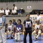 腹式呼吸法を用いる健康法と日本古来の吹き矢(吹矢)を融合させた【スポーツ吹矢】のルール、費用、必要な道具など