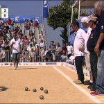 ボールを投げて相手より遠くに行くかを競うゲーム【ペタンク】のルール、費用、必要な道具など