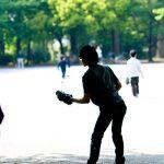 【スポーツ体験談】野球系スポーツに共通すること