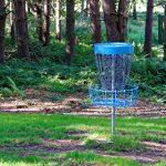 【スポーツ口コミ】1回210円で始められるディスクゴルフ!