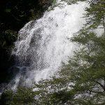 【スポーツ口コミ】シャワー・クライミングは、夏がシーズンの登山形態です