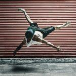 【スポーツ体験談】ブレイクダンスを最近始めてみました!練習は?