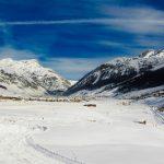 【スポーツ口コミ】スキー場イベントで体験したポッカールの楽しみ方