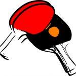 【スポーツ口コミ】今まで知らなかったテーブルサウンドテニスの魅力